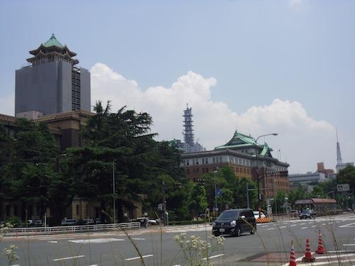 24 愛知県庁からの振り返り