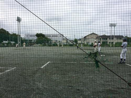 野球IMG_2006
