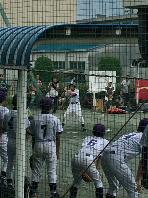 野球IMG_2004
