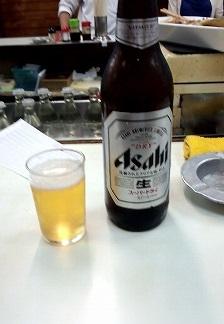 大瓶(480円)大川