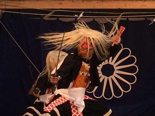 kagura-140913-01-l.jpg