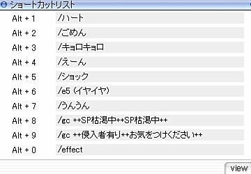 SC.jpg