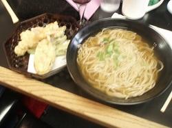 4 Foods 1