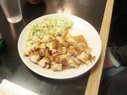 4 Foods 2