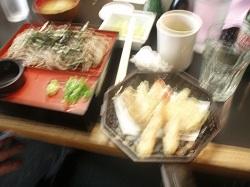 4 Foods 7