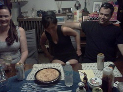 1 Cake 2