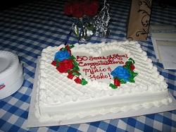 8-2 Cake 1