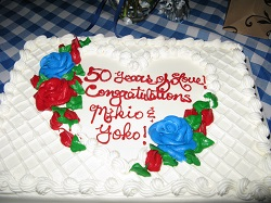 8-2 Cake 2