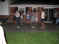 8-3 Dance 1