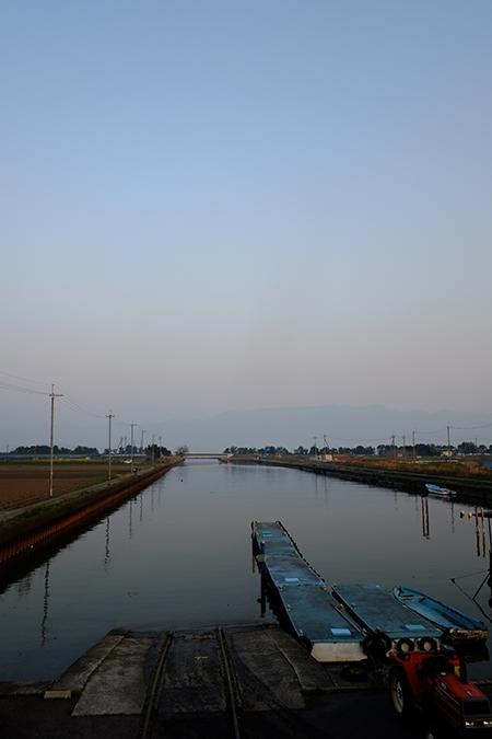 20140410-b.jpg