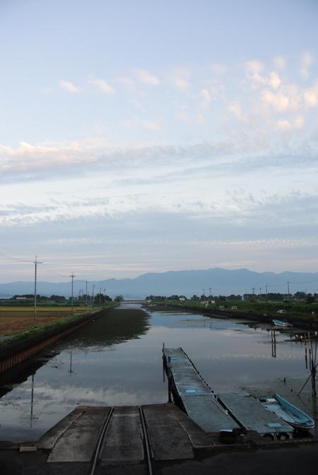 20140908-a.jpg