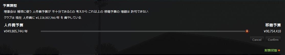 WS003852.jpg