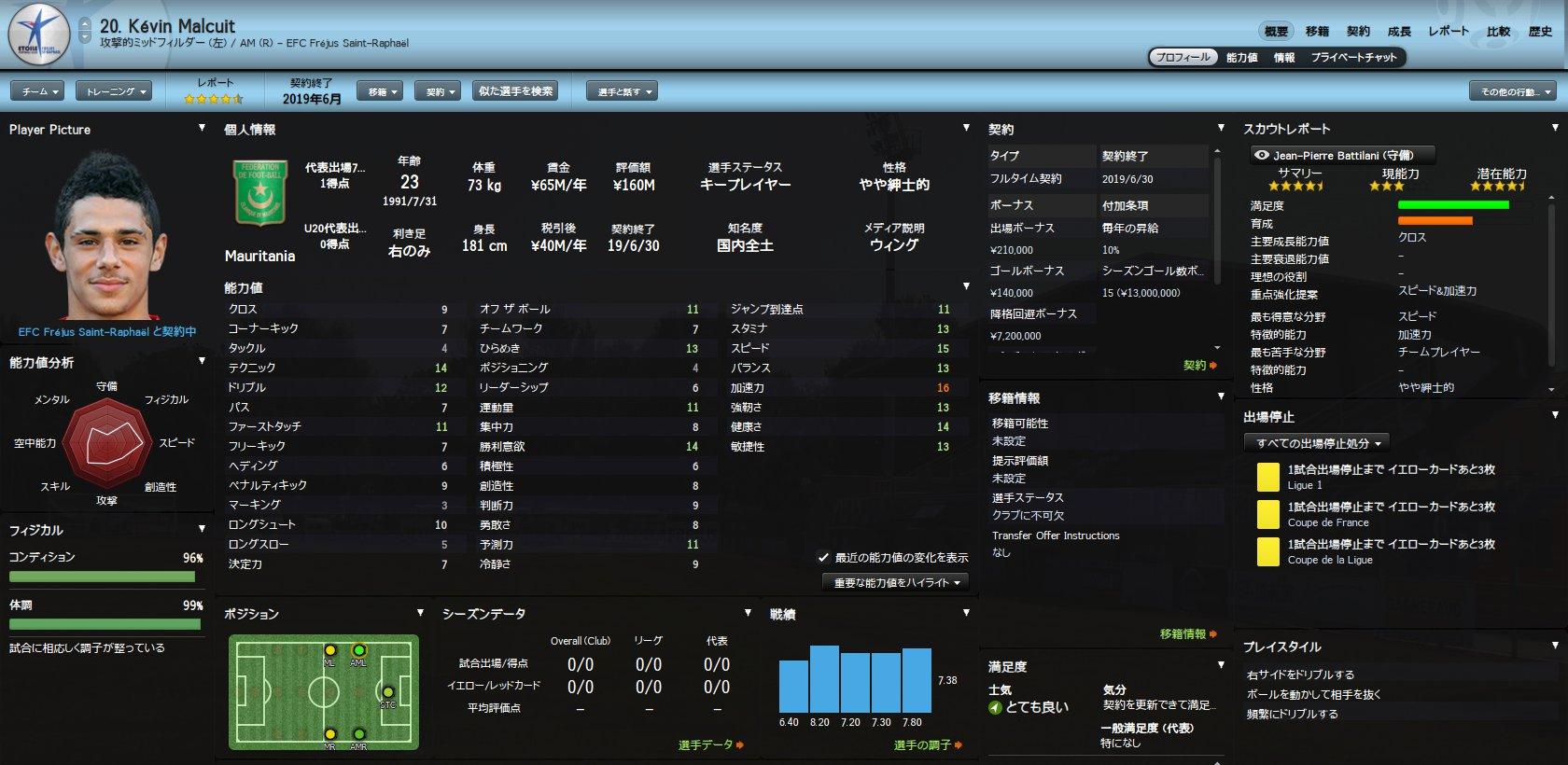 WS003887.jpg