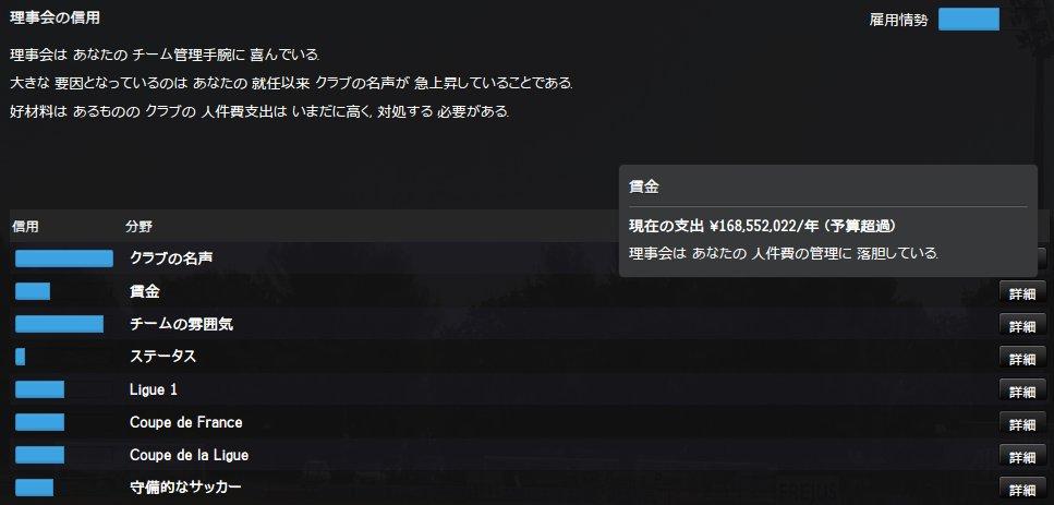 WS003982.jpg