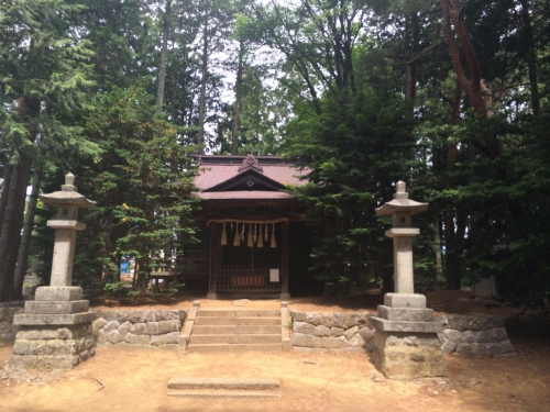 塩ノ井神社2