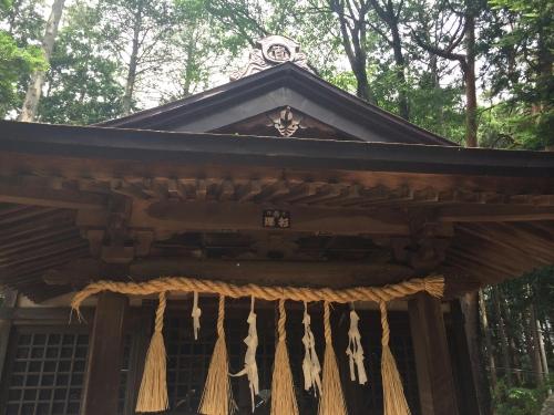 塩ノ井神社3