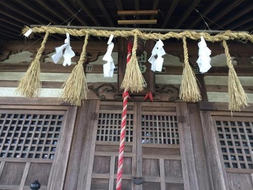 田畑神社3