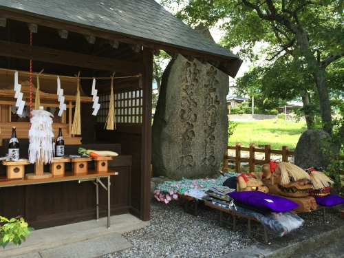福岡祇園祭2
