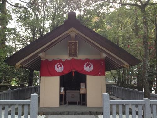 猿田彦神社3