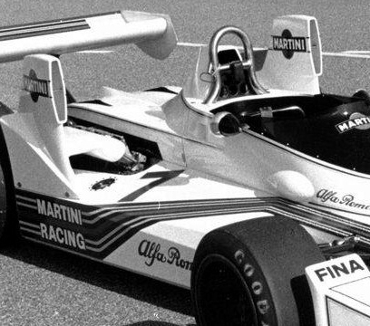 Alfa_Romeo-Brabham_1976_1024x768.jpg