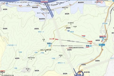 Mt_takao.jpg