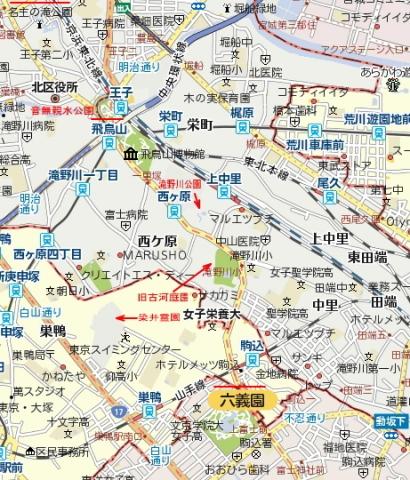 hongo-street.jpg