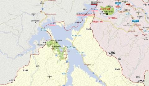 lake_miyagase.jpg