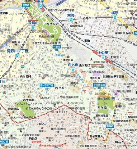 nishigahara.jpg