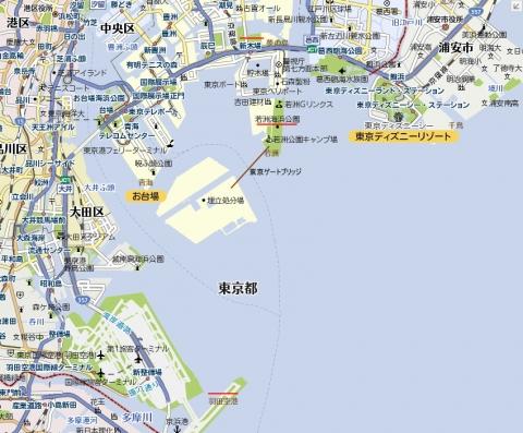 tokyo-bay.jpg