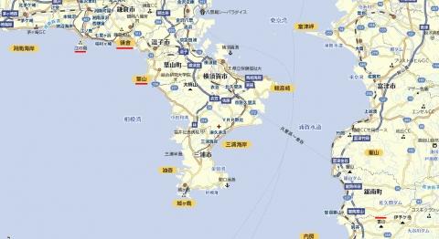 tokyo-wan.jpg