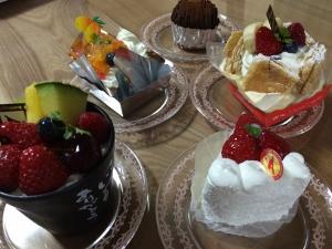 ケーキ (300x225)