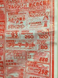 広告 (225x300)