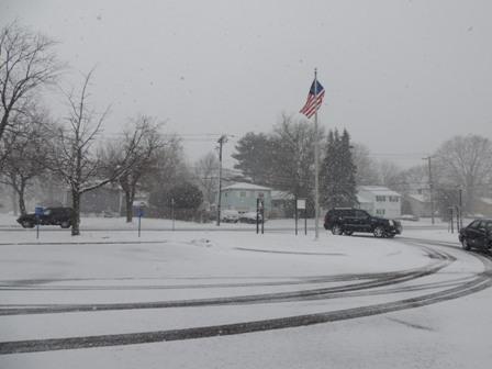 snow_2014022705423509f.jpg