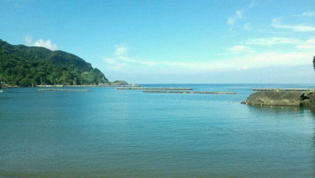 松崎海岸08-17@09-03-45-560