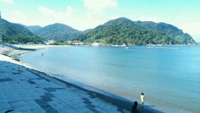 松崎海岸08-17@09-03-45-560 (1)