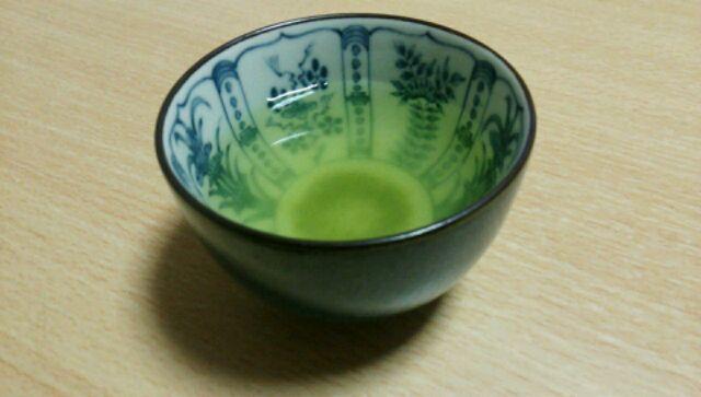 掛川茶 (2)