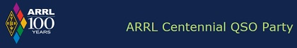 ARRL_Centennial