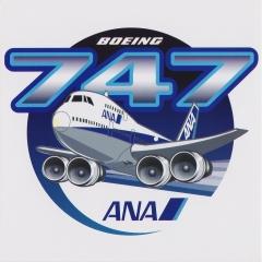 JA8094