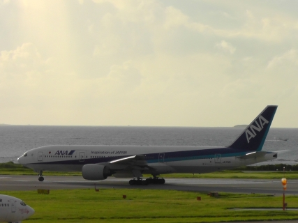 JA714A-07.jpg