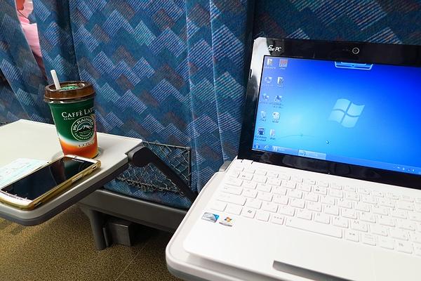 20130613_shinkansen.jpg
