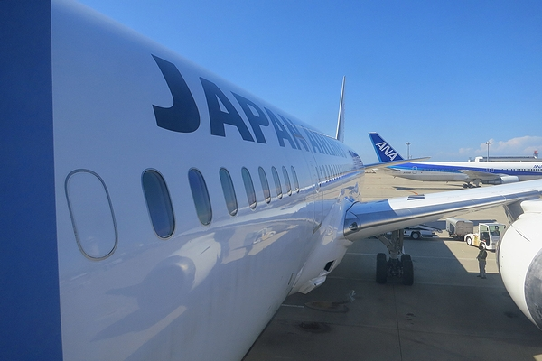 20140731_JAL787-08.jpg