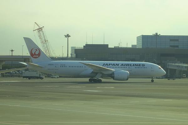 20140731_JAL787-39.jpg