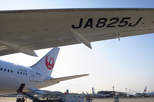 20140731_JAL787-42.jpg
