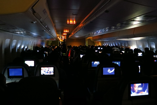 2014FEB-DL630-CABIN-05.jpg