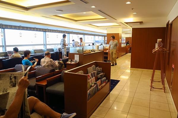 2014JUL-SAKURA-02.jpg