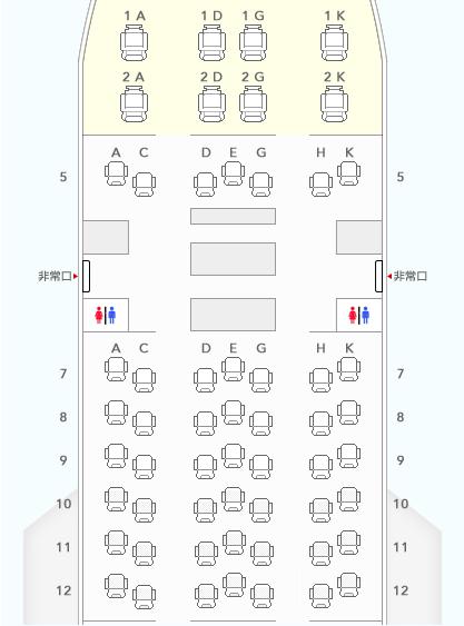 777seat00.png