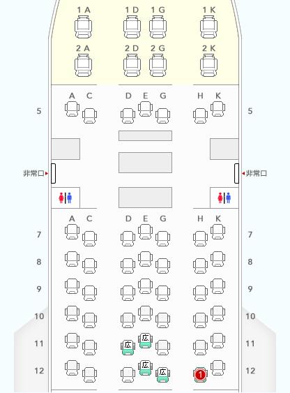 777seat01.png