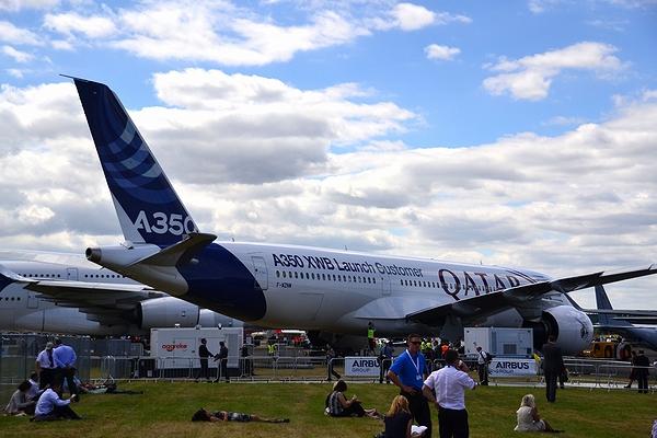 FIA14-A350-01.jpg