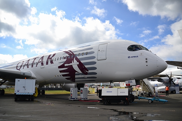 FIA14-A350-03.jpg