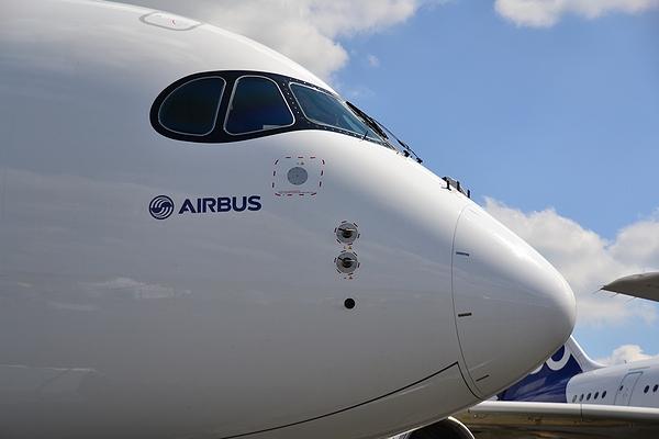 FIA14-A350-06.jpg
